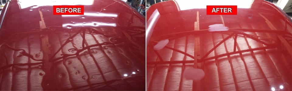 before-and-after-dent-repair-2