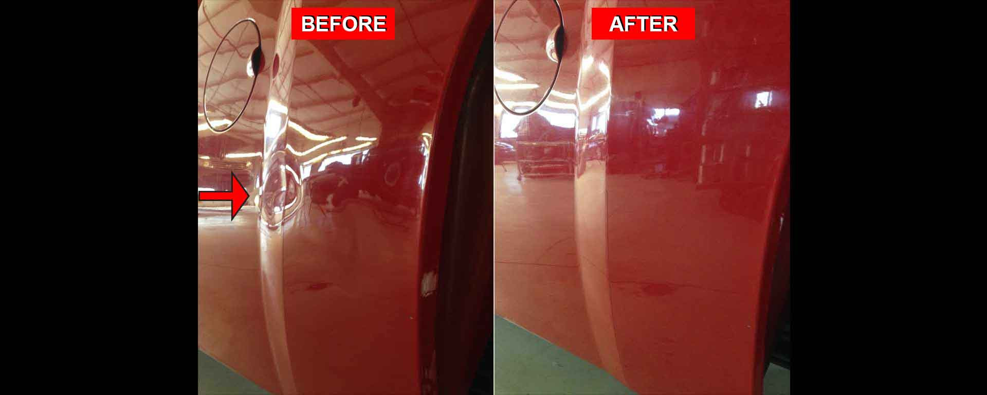 paintless-dent-removal-3