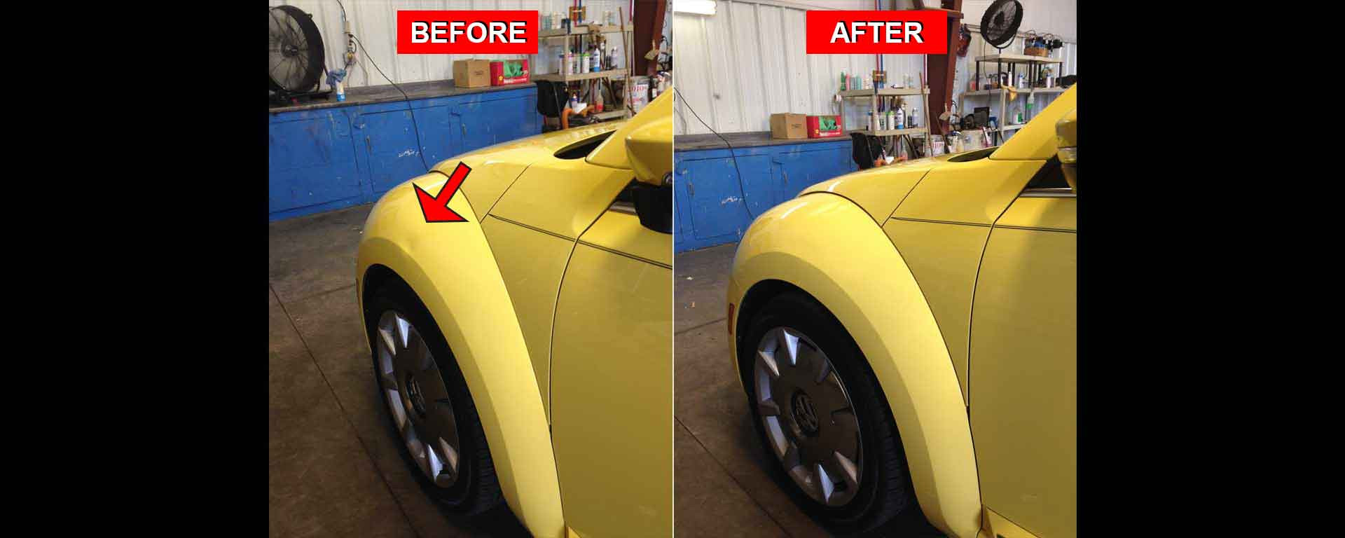 Remove Dent From Car Door Price Comparison For Magnetic Guards Cospstore Paintless
