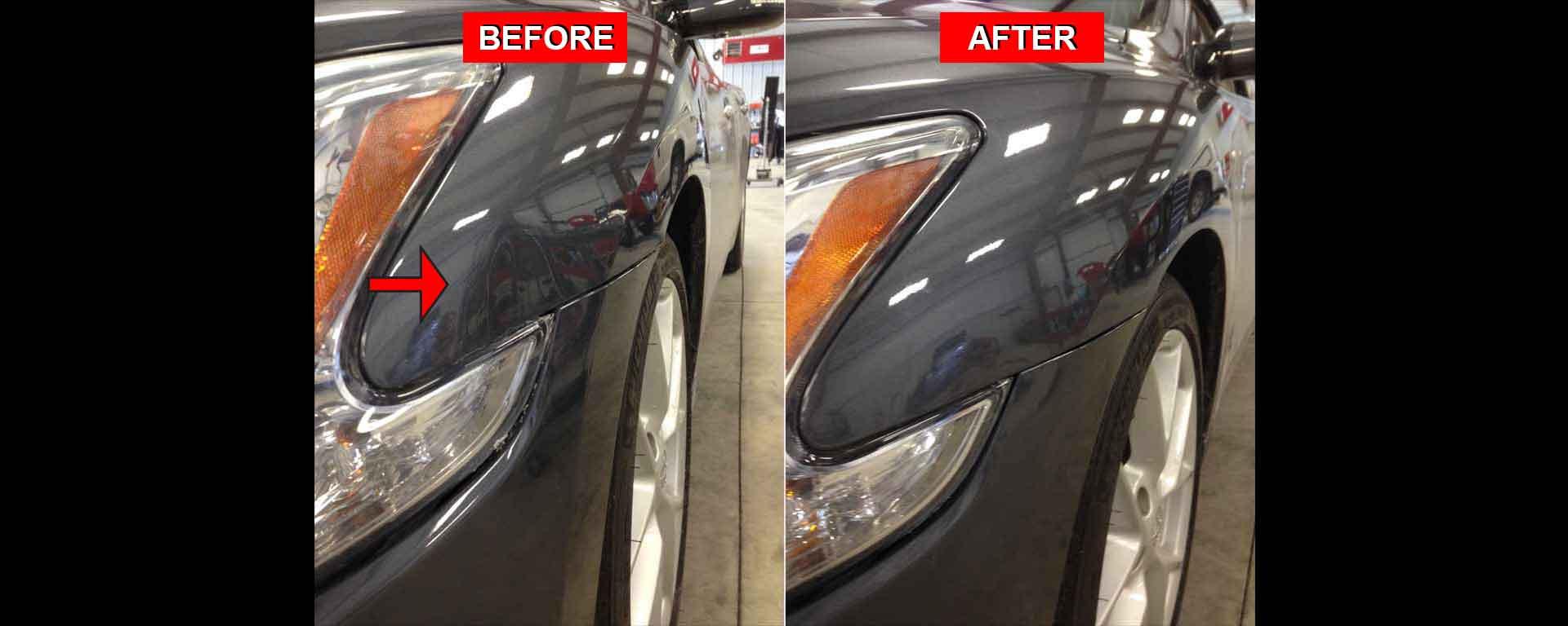 paintless-dent-repair-2