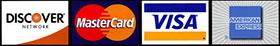 Dent Repair Credit Cards