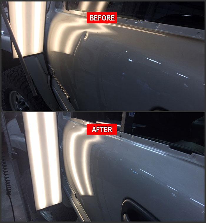 car-door-ding-repair