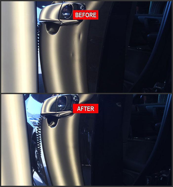 door-ding-repair