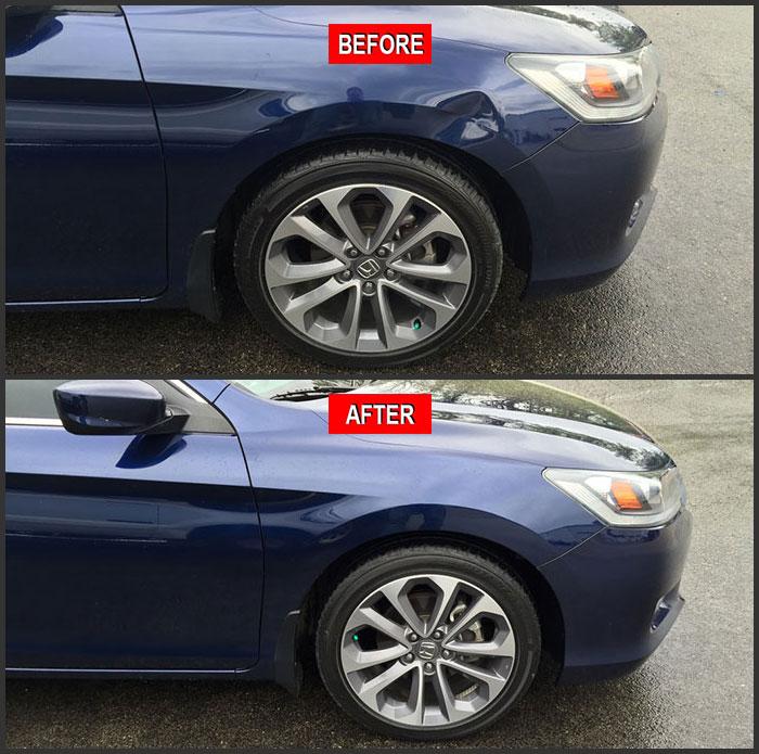large-dent-repair12